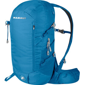 Mammut Lithium Speed Backpack 20l blue